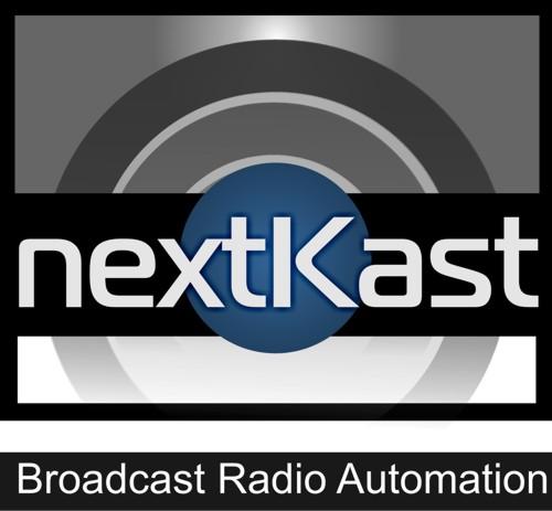 broadcastingLogoSmall