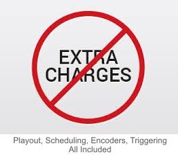 extraCharge1