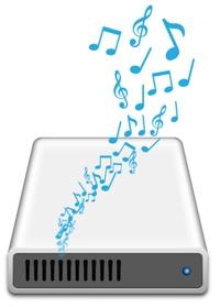 hardDriveAudio