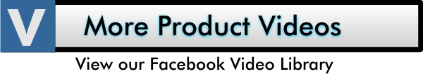 View Our Facebook Video Library