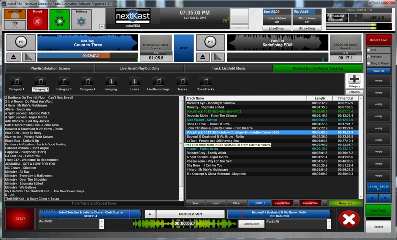 Shoutcast radio download kostenlos  SHOUTcast DSP Plug  2019